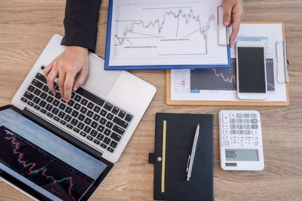 Cómo hacer un estudio de mercado