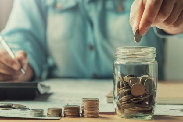 Guía de ayudas y subvenciones para autónomos