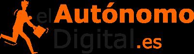 Logo elAutonomoDigital