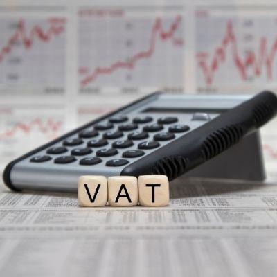 Qué es el recargo de equivalencia del IVA