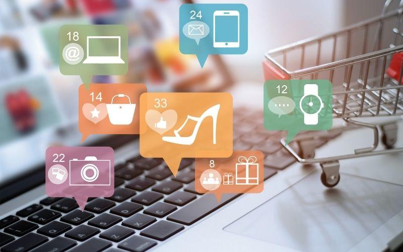 Qué es un marketplace y cómo funciona
