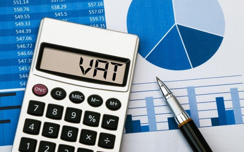 Todo lo que debes saber sobre el IVA de los autónomos