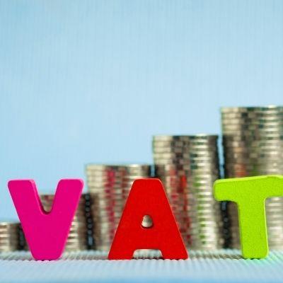 Actividades exentas de IVA ¿Sabes cuáles son?