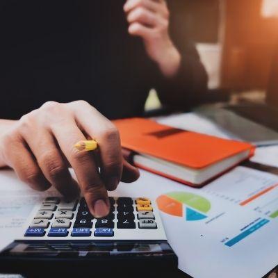 ¿Cómo hacer un presupuesto profesional?