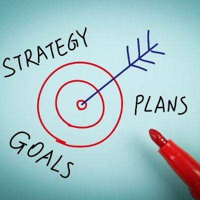 ¿Cómo hacer una estrategia de precios?