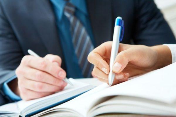 ¿Cómo registrar una marca o nombre comercial para tu empresa?