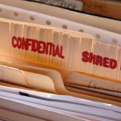 Contrato de confidencialidad: ¿Cuándo firmarlo?