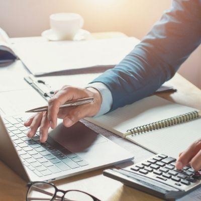 La contabilidad del autónomo: todo lo que debes saber