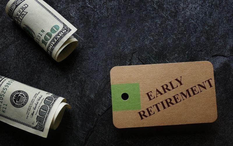 La jubilación anticipada para autónomos: ¿Cuáles son los requisitos?