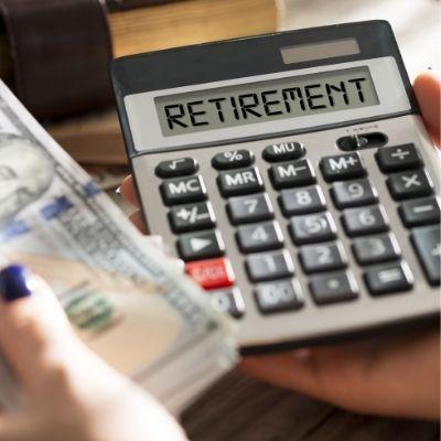 La jubilación anticipada para autónomos