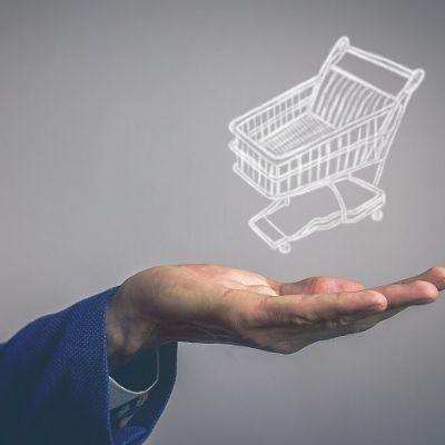 ¿Qué es Shopify y cómo funciona? 
