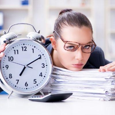 ¿Qué es la gestión del tiempo y por qué es importante?