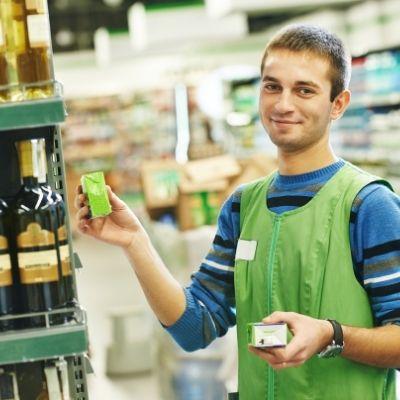 ¿Qué es merchandising?
