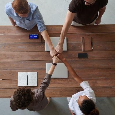 ¿Qué es una Sociedad Limitada Nueva Empresa?