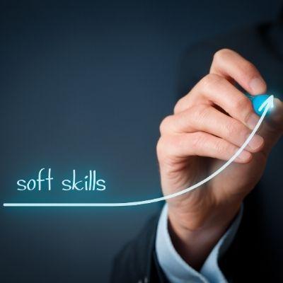 ¿Qué son las soft skills y para qué sirven?