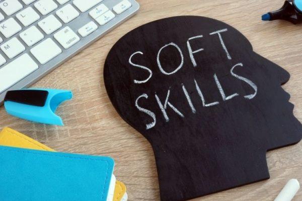 ¿Qué son las 'soft skills' y para qué sirven?