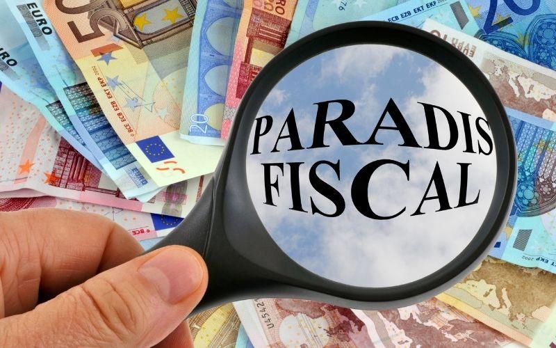 Qué son los paraísos fiscales y cómo funcionan