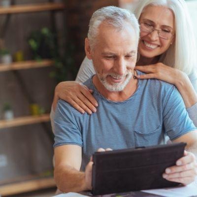 ¿Qué es la jubilación activa del autónomo?