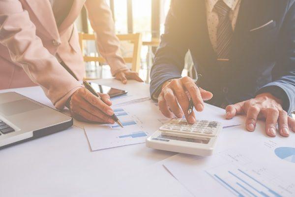 importancia de la contabilidad en un negocio