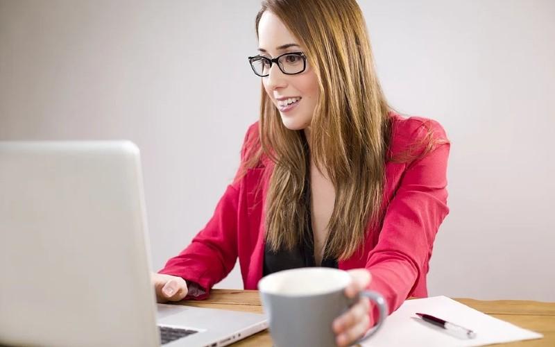 Solicitudes de financiación online