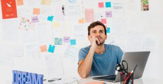 diferencias entre autónomo y freelance