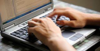 Los mejores programas de facturación (gratis y de pago) para autónomos